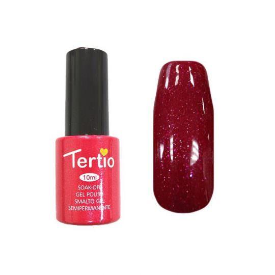 Tertio 066