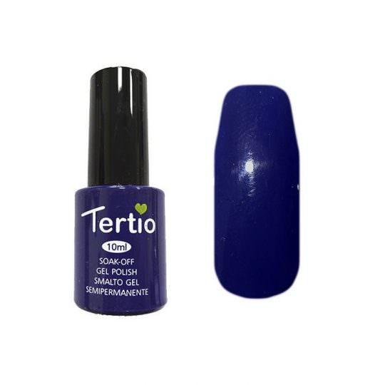 Tertio 080